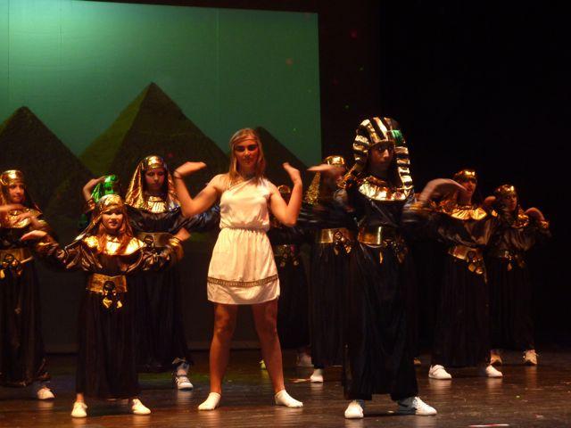 marie-tanzt-3